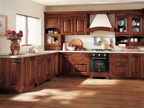 repeindre ses meubles de cuisine en bois peindre meuble cuisine melamine uteyo