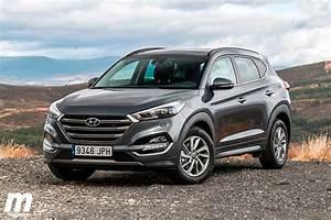 Hyundai Tucson Versions : hyundai tucson n confirmada nueva versi n deportiva n para el suv coreano ~ Medecine-chirurgie-esthetiques.com Avis de Voitures
