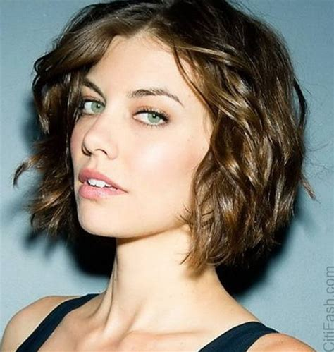 Hairstyle For Womens by Curly Hairstyles For 2016