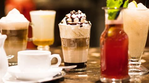 cafe roncalli hamburg kaffeespezialit 228 ten grand cafe roncalli