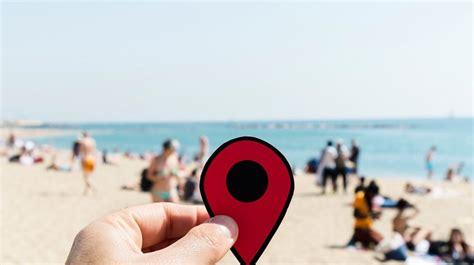 Sector turístico se prepara para reabrir a partir de 1 de ...