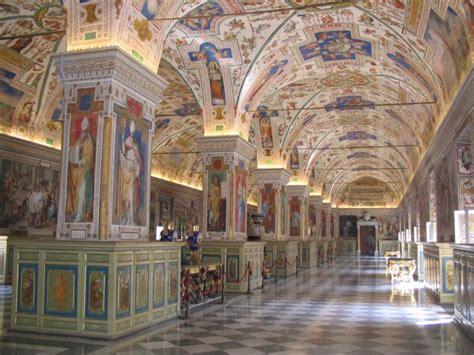 libreria cattolica roma biblioteca apostolica vaticana