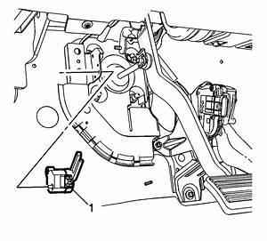 Hyundai Accent 2000 Wiring Diagram
