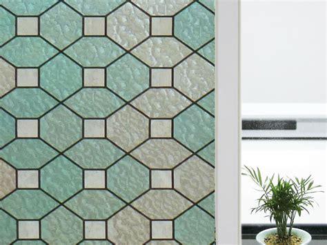 decorative static cling window chois gw528d static cling vinyl decorative stain glass
