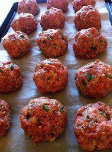 cuisiner des chataignes au four voici comment cuisiner les meilleures boulettes de viande