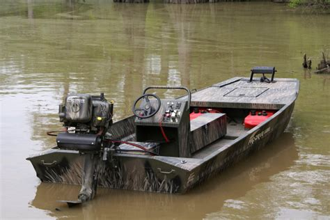 Prodrive Boats by Boat Pictures Pro Drive Outboards