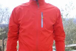 Veste Pour Froid Extreme : test de la sprint jacket mavic actualit v lo tests ~ Melissatoandfro.com Idées de Décoration