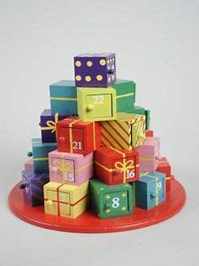 1000 ideas about Wooden Gift Boxes on Pinterest