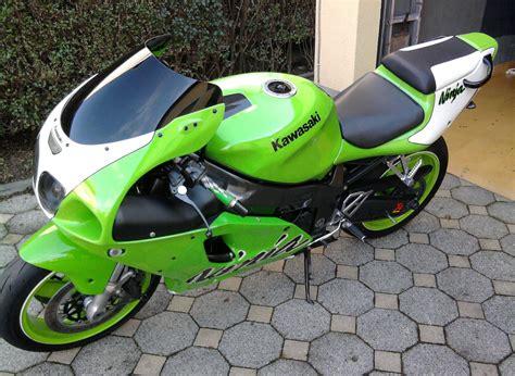 2000 Kawasaki Zx7r by 2000 Kawasaki Zx 7 R Pics Specs And Information