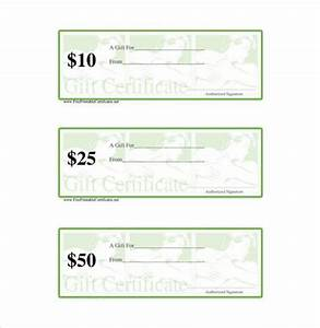 massage gift certificate template 5 free word pdf With templates for gift certificates free downloads