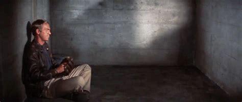 30 filmes de guerra que voc 234 precisa assistir gq cultura