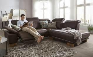 sofa mit hoher rã ckenlehne sofa mit verstellbarer rückenlehne napoli stoff hton sofa mit verstellbarer r ckenlehne