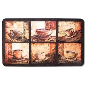 Chef Decor Hobby Lobby by 93 Best Images About Coffee Decor On Coffee