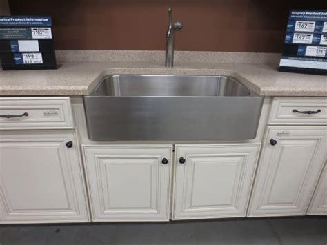 white undermount farmhouse sink undermount apron sink fireclay farmhouse sink endearing
