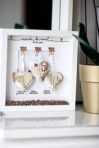 Hochzeit Geldgeschenk Verpacken : die besten 25 hochzeitsgeschenke geld ideen auf pinterest hochzeit geschenk geld hochzeit ~ Watch28wear.com Haus und Dekorationen