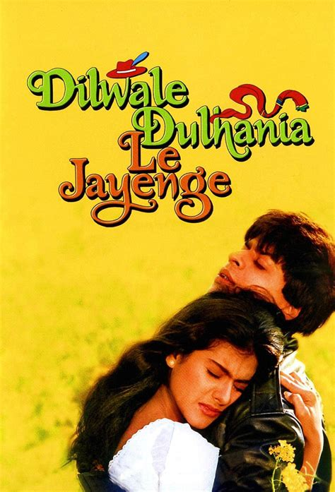 dilwale dulhania le jayenge songs reviews  reviews