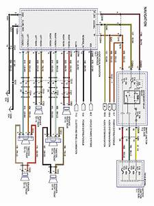 Isuzu Kb 250 Wiring Diagram