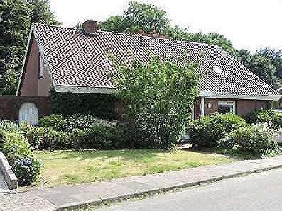 Garten Mieten Rendsburg by Haus Mieten In Rendsburg Eckernf 246 Rde