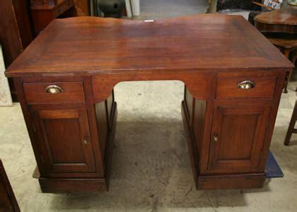 bureaux anciens nos meubles antiquités brocante vendus