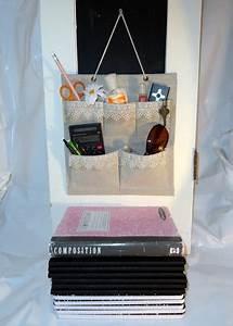 Pimp Your Locker : 220 best locker ideas images on pinterest locker ideas locker decorations and locker stuff ~ Eleganceandgraceweddings.com Haus und Dekorationen