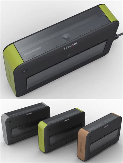 sonic mobile printer provides portable printing solution in of emergency tuvie