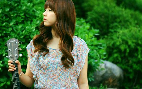 Korean Girl Group HD Wallpaper | Background Image | 1920x1200