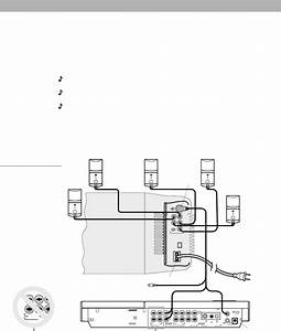 Bose Lifestyle Wiring Diagram
