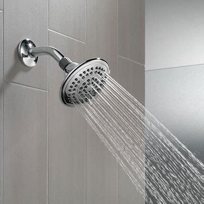 how to repair kohler kitchen faucet bathroom faucets for your sink shower and tub the