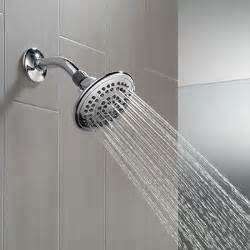 delta kitchen faucet parts bathroom faucets for your sink shower and tub the