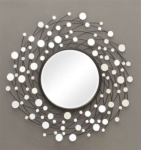 Perfect Decorative Wall Mirrors For Living Room. Best Primer For Kitchen Cabinets. Buy Discount Kitchen Cabinets. Kitchen Cabinet Hardware With Backplates. Kitchens White Cabinets. Kitchen Cabinet Pic. Kitchen Cabinet Brands. Wheaton Kitchen Cabinets. Kitchen Ideas White Cabinets