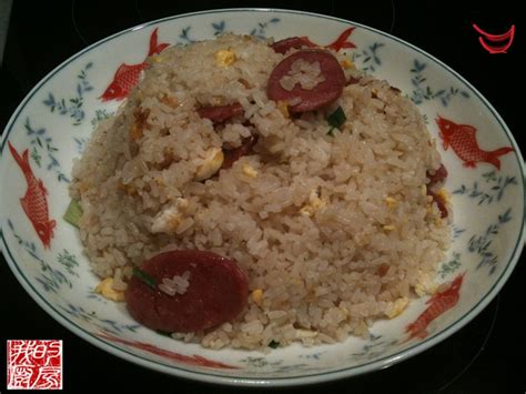 cuisine chinoise facile 17 best ideas about riz cantonais facile on