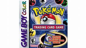 Exploring Advertising: Successful Product : Pokemon ...