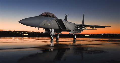 boeing preps      air force orders