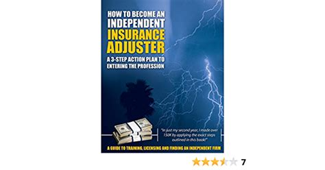 That can be a bit daunting since the rules. How To Become An Insurance Adjuster ~ news word