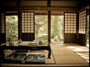 japanese home interior design simple bedroom designs for small rooms within small house design solarium