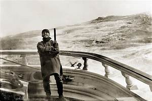 Iconic Maine Photos - A Flash of Joy, Captured at Sea ...