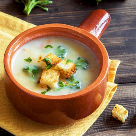 cheese  vegetable soup recipe    cheese