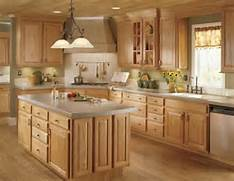 Country Kitchen Style For Modern House Modern Country Kitchen Design Modern Kitchen Ideas Design For Small