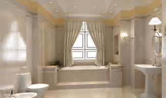 bathroom tile ideas black and white bathroom design ideas 2017