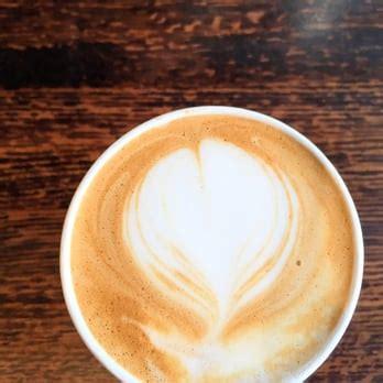 Since i wasn't in a hurry nor did i have to be somewhere (i know, surprise, right?!), i decided. Tru Bru Organic Coffee - 457 Photos & 450 Reviews - Coffee & Tea - 7626 E Chapman Ave, Orange ...