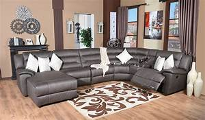 mirage recliner corner suite corner couch corner sofa With sectional sofa furnitureland south