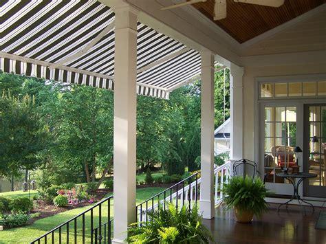 tende da sole per balconi prezzi tende da sole per balconi tipologie materiali prezzi