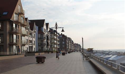 Häuser Mieten In Belgien by Urlaub An Der Belgischen Nordsee Im Wundersch 246 Nen De Haan