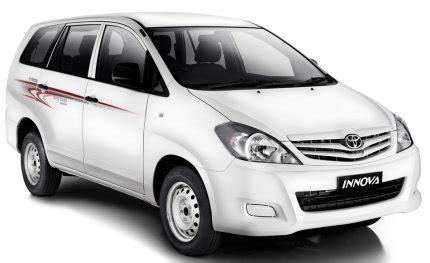 Toyota Kijang Innova Backgrounds by Toyota Innova Special Edition Price Rs 8 87 Lakh Fifth