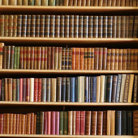 Book Bookshelf by Wallpapers Bookshelf 40