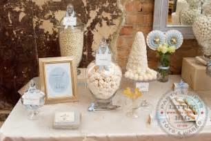 first communion decorations communion decoration ideas