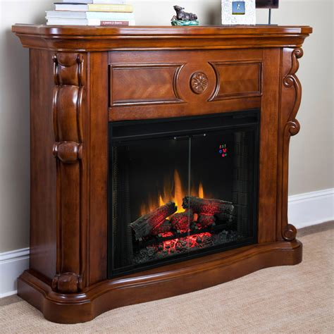electric fireplaces clearance this item is no longer available