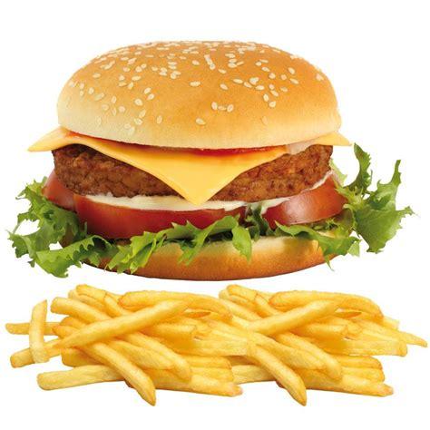 jeux de cuisine de hamburger jeux de fille gratuit cuisine