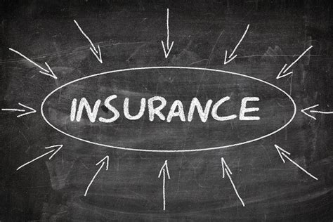 cuna whole life insurance cuna mutual group cuna mutual group s trustage