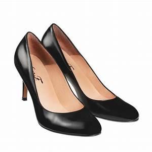 Pro Idee Schuhe : damen schuhe mit pro idee service und garantie bestellen ~ Lizthompson.info Haus und Dekorationen